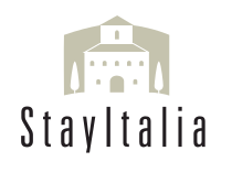 Welcome to Stay Italia